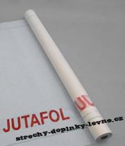 Jutafol D 140 Standard