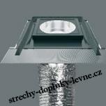 Fakro tubusové světlovody SFZ 350