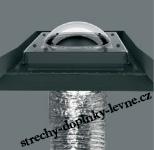 Fakro tubusové světlovody SFD-Z 550