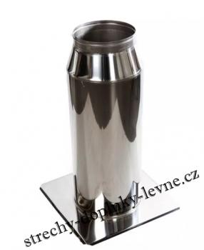 Prodloužení komínu Komin-Flex 200 mm