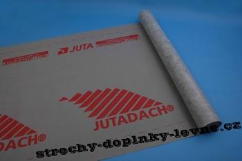 Jutadach 115 AP - s integrovanými aplikačními páskami