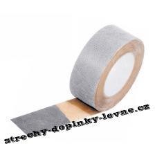 Jednostranná páska Alfaband