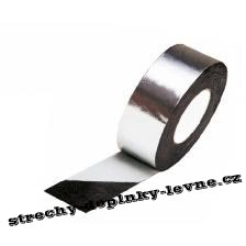 Jednostranná páska Alfaflex Al