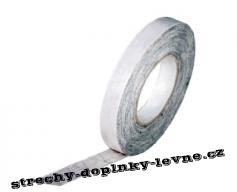 Oboustranná páska Alfamix