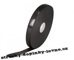 Těsnící páska pod kontralatě Alfapur
