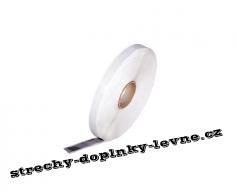 Oboustranná lepící páska Alfabutyl