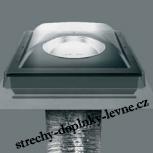 Fakro tubusové světlovody SFF 550