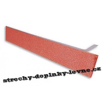 Těsnící klín samolepící 60 mm - polyuretan