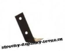 Příchytka hřebenáčů hliníková pro Cembrit