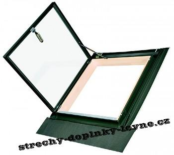 Střešní výlez Fakro WLI 54 x 83 cm