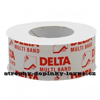 Delta Multi-band
